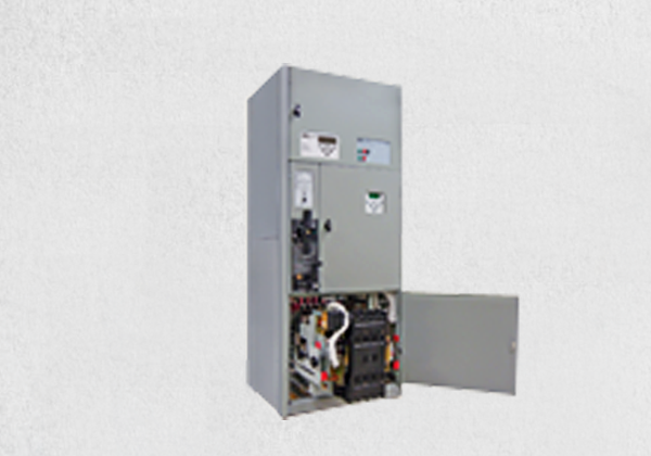 Power Transfer Switches